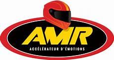 Casque Moto A Andorre Votre Site Sp 233 Cialis 233 Dans Les
