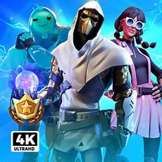 Malvorlagen Fortnite Io Fortnite Battle Royale Bilder Malvorlagen Gratis