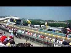 formel 1 ungarn formula 1 hungary grand prix hungaroring 2010