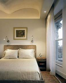 Wall Mounted Bedroom Wall Lights Ideas by Reading Lights Above Bed Bedrooms Bedroom Decor Bunk