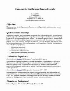 customer service manager resume objective printable planner template