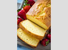 cream cheese bundt cake_image