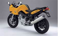 bmw f 800 s motorcycle bmw f 800 s wallpapers and images wallpapers