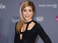 Panagiota Petridou Net Worth House Car Salary Single