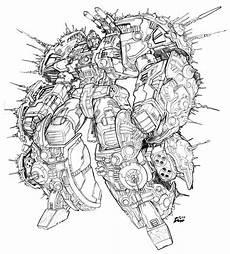 malvorlagen transformers unlimited aglhk