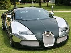 gambar modifikasi motor bugatti sports cars veyron type