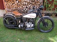 motorradlackierung autolack design