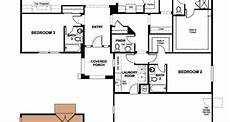 multigenerational house plans with two kitchens multigenerational house plans two kitchens wow blog get