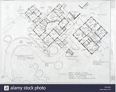 tara gone with the wind house plans fantasy floor plans gone with the wind home of gerald