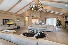acheter un chalet 224 courchevel immobilier de luxe dans