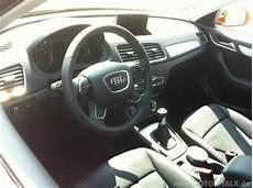 Wann Kommt Der Q3 Audi Q3 8u 203882076