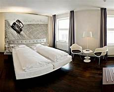 Unique Bedroom Furniture Ideas by 20 Unique Furniture Ideas For Your Bedroom