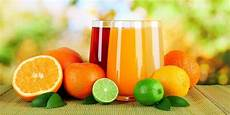 Juice Concentrates Market Global Forecast To 2021