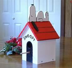 snoopy dog house plans jayaruh s blog recumbent snoopy bird house