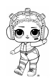 Malvorlagen Lol Ideas Lol Doll Coloring Pages Beats Lol Doll Coloring