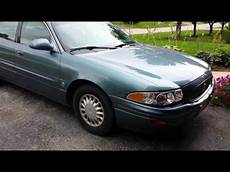 how does cars work 1999 buick lesabre lane departure warning 2000 buick lesabre read owner and expert reviews prices