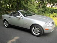 small engine service manuals 2003 mercedes benz slk class auto manual sell used 1999 slk 230 convertible 2 3l supercharged engine sport package 5 speed manual in