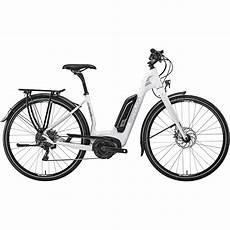 damen e bike simplon chenoa uni 40 damen e bike 2019 bike24