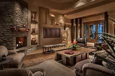 southwest paint colors for living room southwest contemporary southwestern living room