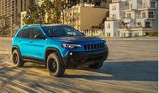 2020 jeep wagoneer 2018 car review car review