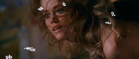 Blanche Bradburry Pussy