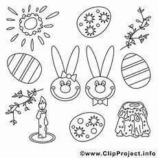 Oster Malvorlagen Spielen Ostern Zum Ausmalen