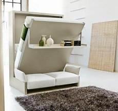 jugendzimmer mit klappbett klappbetten 5 praktische und platzsparende