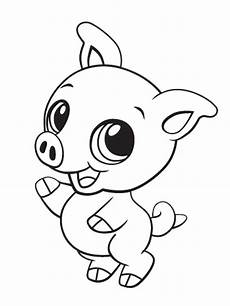 baby animal coloring pages for adults 17290 of baby animals coloring pages for and for adults coloring home