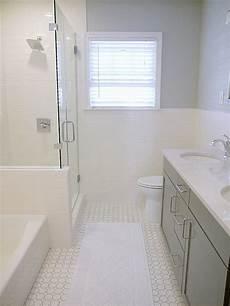 home depot bathroom renovation small bathroom design 9 tips and tricks for planning a bathroom remodel