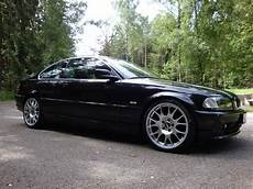 bmw e46 323i reviews prices ratings with various photos