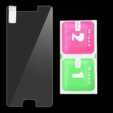Bakeey 1pcs Screen Protector by Bakeey Anti Explosion Hd Clear Tempered Glass Screen