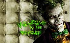 Wallpaper Joker