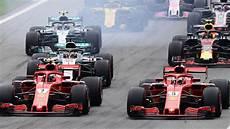 Formel 1 Gro 223 Er Preis Singapur Heute Live Im Tv Und