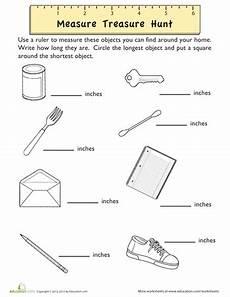 measurement 2nd grade worksheets free 1987 2nd grade measurement worksheets free printables education measurement worksheets