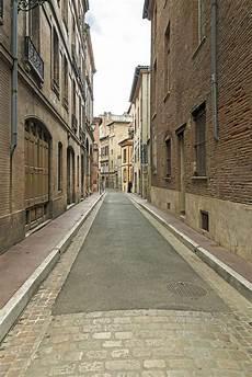 rue de la madeleine toulouse wikip 233 dia