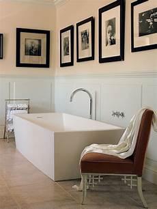 Wandgestaltung Badezimmer Farbe - 2017 bathroom wall decoration and color ideas 15125