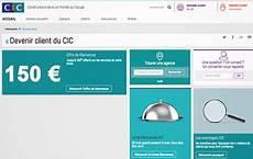 cheque de banque cic cic test et avis de la banque en ligne cic