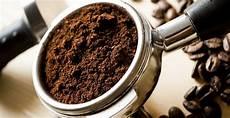 kaffeesatz zum düngen 6 tipps kaffeesatz sinnvoll weiterzuverwenden beans