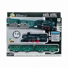 jual pusat mainan anak tl 04 kereta api rail king mainan anak online harga kualitas