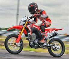 Crf Modif Supermoto by Foto Motor Crf Modifikasi Kumpulan Gambar Foto Modifikasi