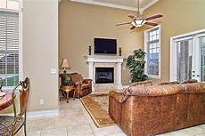 10 images about sherwin williams macadamia pinterest exterior colors samsung and paint colors