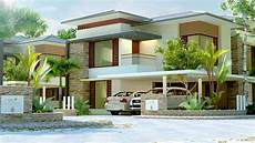 Kent Constructions New Premium Luxury Villas Apartments
