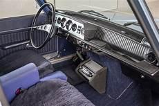 Renault 16 Tx Sportlicher Luxuswohnraum F 252 R Familien