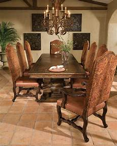 Dining Room Tables For Sale by Introducing Dining Room Tables And Chairs For Sale Abode