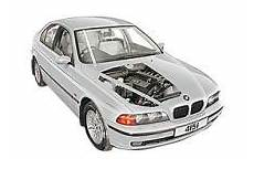 hayes car manuals 2001 bmw 5 series on board diagnostic system print online bmw car repair manuals haynes publishing