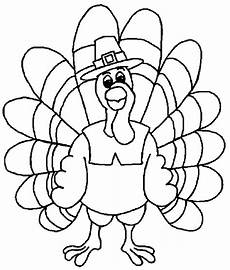 Free Thanksgiving Coloring Pages For Elementary Students Thanksgiving Coloring Pages