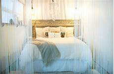 bohemian themed room 20 bohemian bedroom designs decorating ideas design