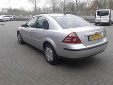 ford mondeo iii 2 5 v6 24v occasion year of construction