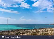 kroatien sandstrand cing meer salzwasser stock photos meer salzwasser stock
