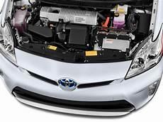 2014 Prius Engine by 2016 Toyota Prius Engine Achieves 40 Thermal Efficiency